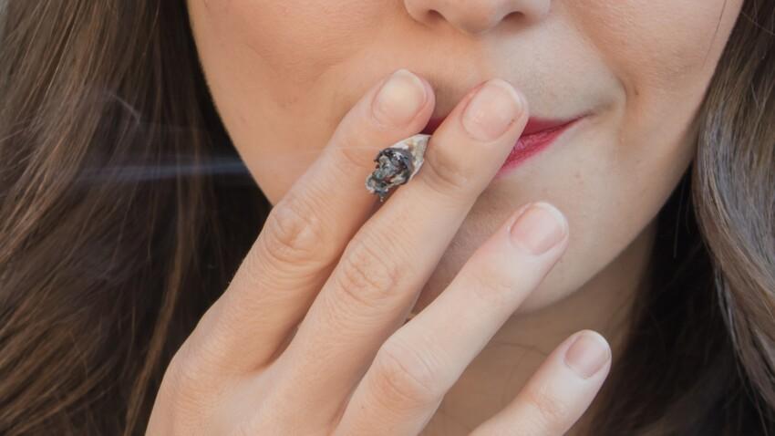 Santé bucco-dentaire : les dentistes alertent sur les dangers du cannabis