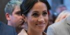 Meghan Markle : elle se rêvait déjà princesse… en 2014 !