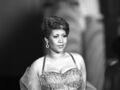 Aretha Franklin, la reine de la soul, est morte