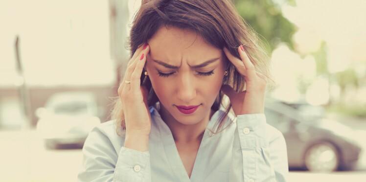 Découvrez pourquoi les femmes ont plus de migraines que les hommes