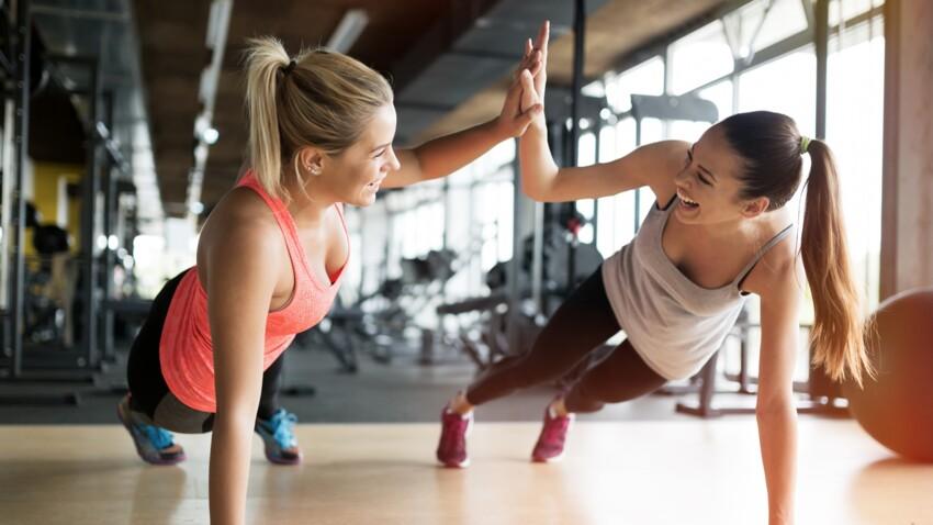 Fitness : 4 conseils pour bien choisir sa tenue de sport