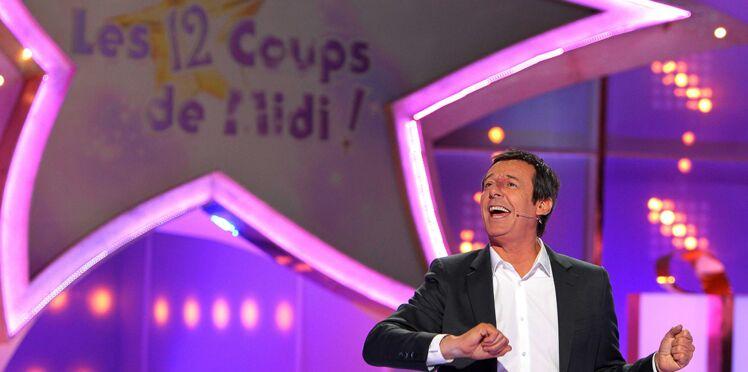 12 Coups de midi : 5 choses que vous ne saviez pas sur l'émission de Jean-Luc Reichmann
