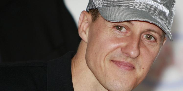Michael Schumacher quitte la Suisse pour s'installer à Majorque ? La famille dément