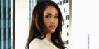 Meghan Markle : son (beau) salaire dans la série Suits révélé