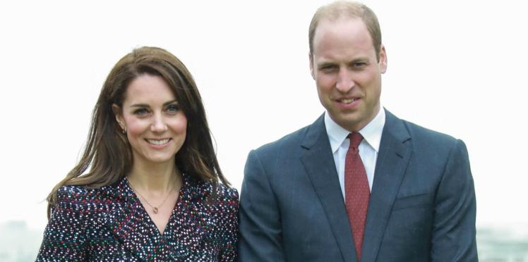 Comment la séparation de Kate et William a sauvé leur couple