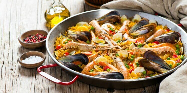 Comment prolonger ses vacances en cuisine : Portugal, Espagne, sud de la France, Italie…