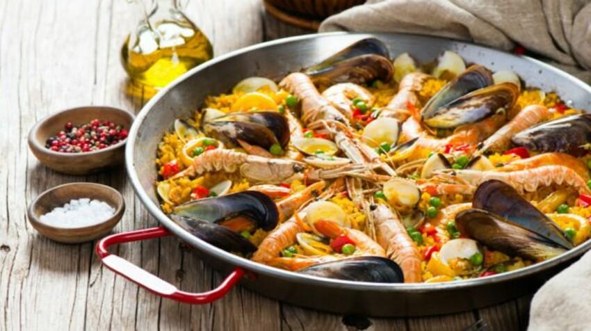 Comment prolonger ses vacances en recettes : Portugal, Espagne, sud de la France, Italie…
