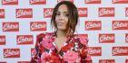 Photos - La chanteuse Amel Bent se dévoile amincie et canon en bikini