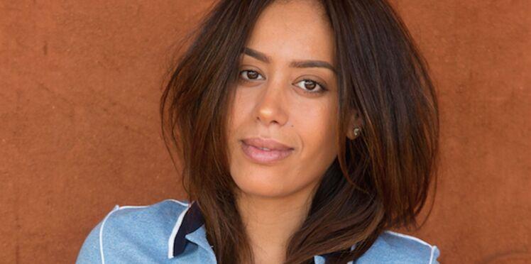 Amel Bent : la chanteuse révèle pourquoi elle a perdu 17 kilos en si peu de temps