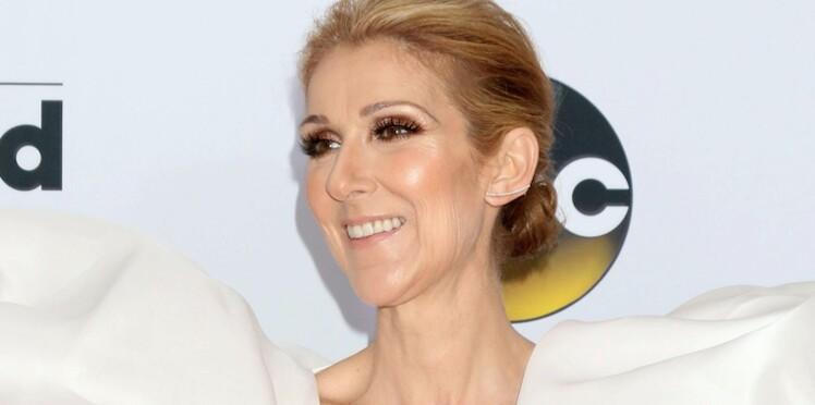 Céline Dion : la nouvelle cause qui lui tient à coeur