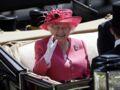 Buckingham Palace recrute pour la rentrée : comment postuler ?