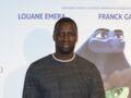 Omar Sy appelle à l'aide pour retrouver un jeune Américain disparu à Paris