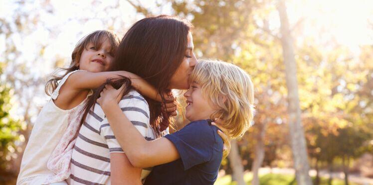 Education positive : 6 astuces pour être bienveillant sans être laxiste