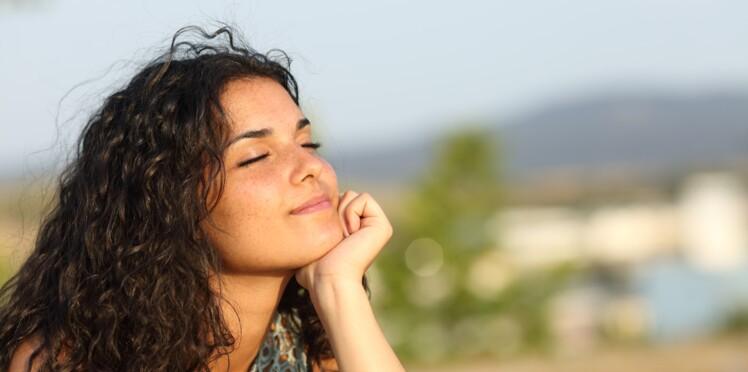 EFT, sonothérapie, calinothérapie… Les nouvelles activités originales pour se détendre