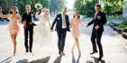 10 jeux de mariage originaux pour animer votre réception