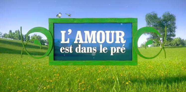 """""""L'amour est dans le pré"""" : 5 choses que vous ne saviez pas encore sur l'émission"""