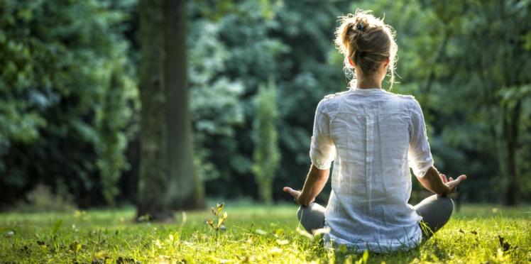 Stress, anxiété: 10 exercices de sophrologie faciles à faire pour mieux gérer ses émotions