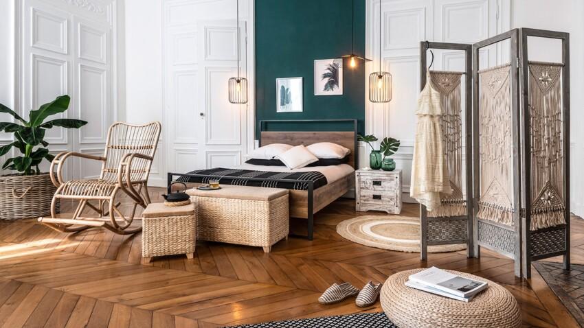GiFi lance sa collection de mobilier à petit prix