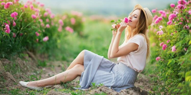 15 antidépresseurs naturels qui nous aident à retrouver le moral