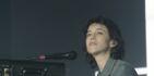 Charlotte Gainsbourg dévoile ce qui rendait fou de jalousie son père