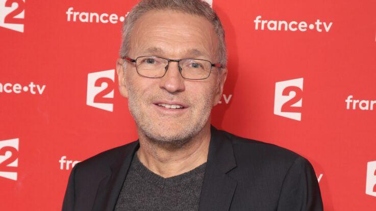Laurent Ruquier : son ex-compagnon devient chroniqueur dans Touche pas à mon poste