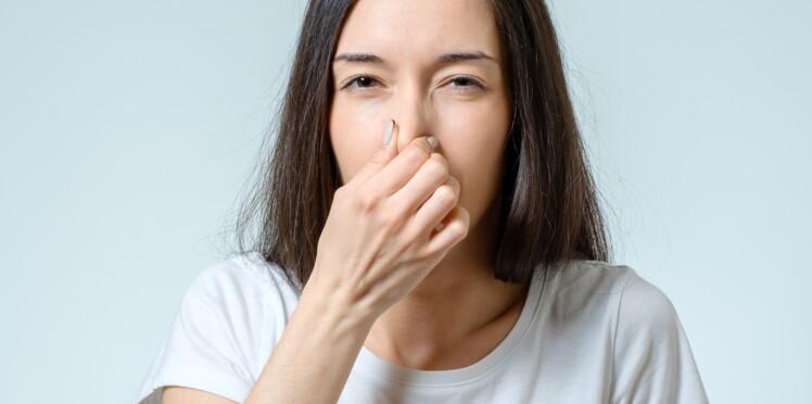 Phantosmie : quelle est cette hallucination olfactive qui touche 1 personne sur 15 ?