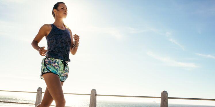 Découvrez pourquoi il est plus compliqué de perdre du poids l'été