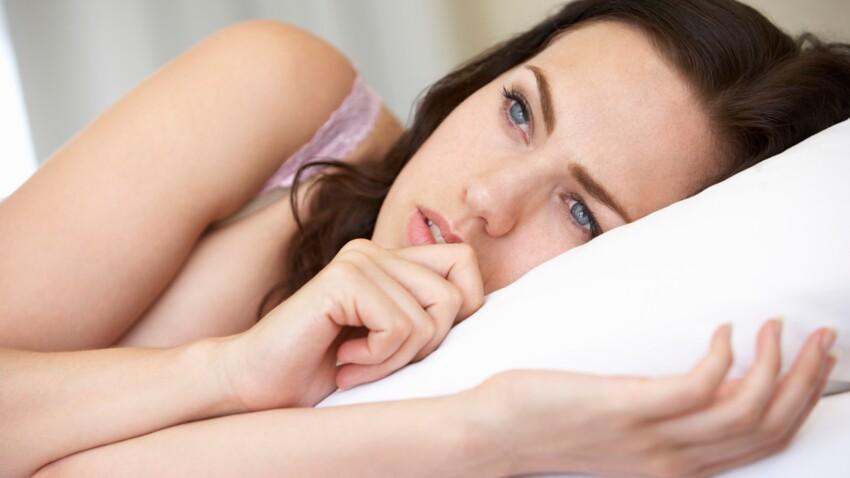Paralysie du sommeil: comment l'expliquer?