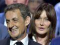 Photos - Nicolas Sarkozy et Carla Bruni : leurs vacances en Turquie avec leur fille Giulia