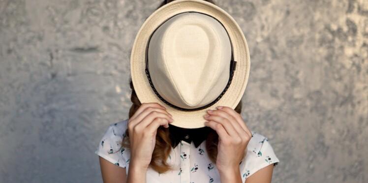 Éreutophobie: qu'est-ce que la peur de rougir?