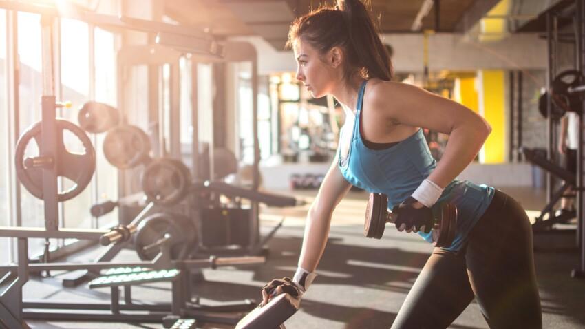 Les dips, des exercices ultra-efficaces pour se muscler les bras