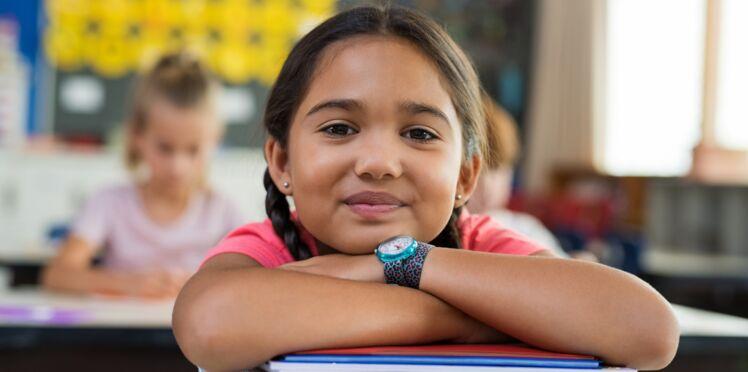 Allocation de rentrée scolaire 2018 : avez-vous reçu le bon montant ?