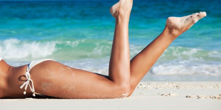 Régime et exercices ciblés : comment maigrir des jambes?