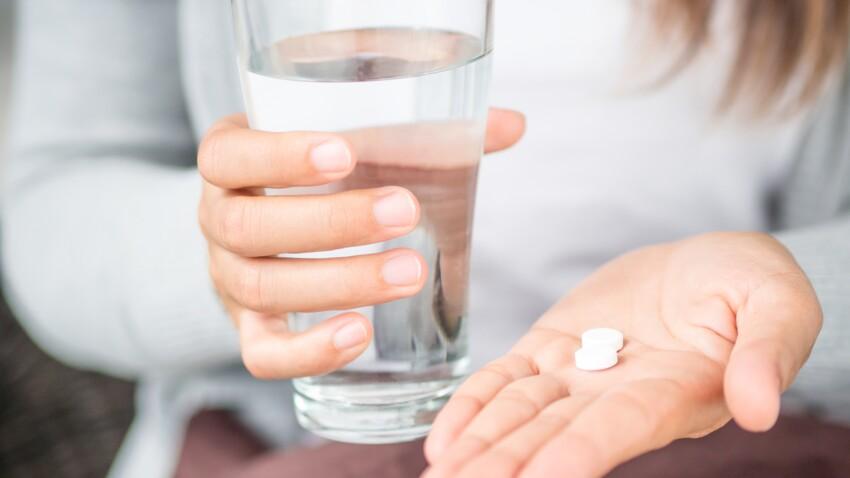 Surdosage de paracétamol : 5 réponses aux questions que vous vous posez