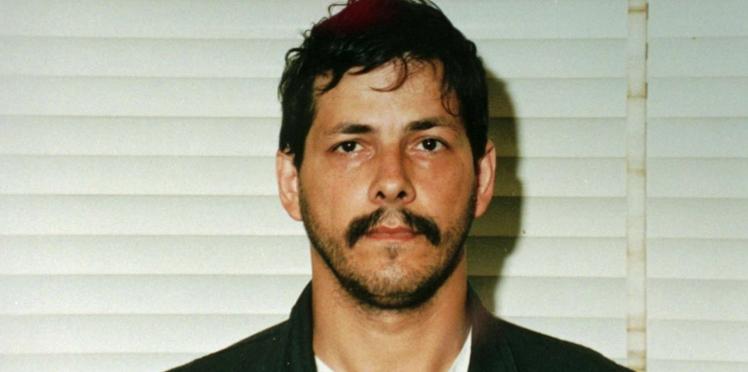 Le pédophile Marc Dutroux souhaite envoyer une lettre aux victimes et leurs familles