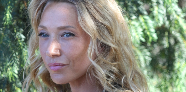 """Laura Smet : quand elle était amoureuse d'un acteur qui """"ne la calculait pas"""""""