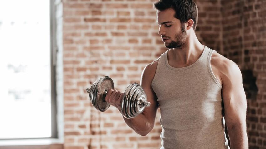 Éjaculation précoce: 3 exercices pour maîtriser son excitation