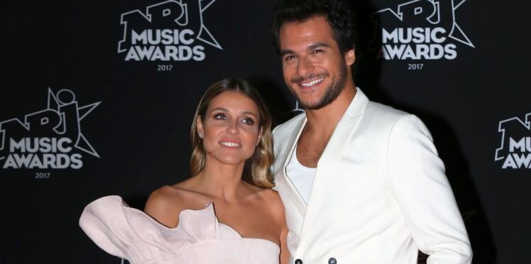 Amir : son épouse Lital explique pourquoi elle est tombée amoureuse de lui