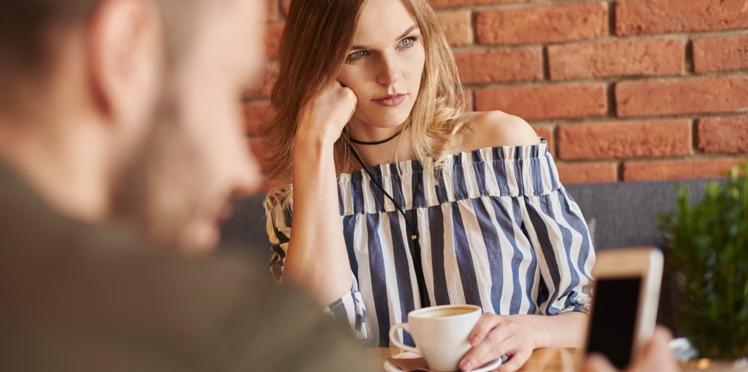 Infidélité: il a une maîtresse, je fais quoi?