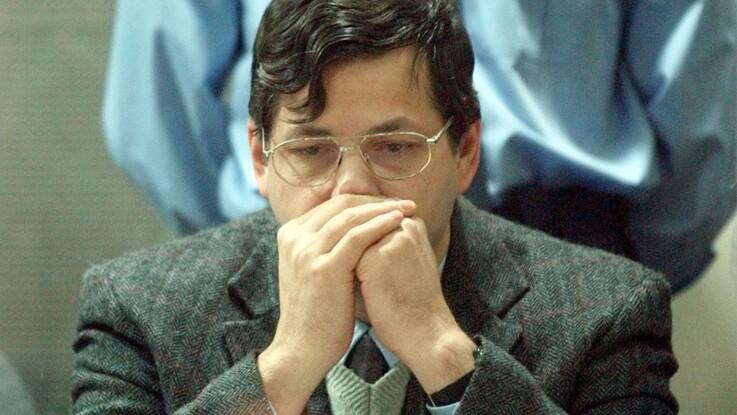 Le pédophile Marc Dutroux écrirait aux familles de ses victimes pour une raison bien précise