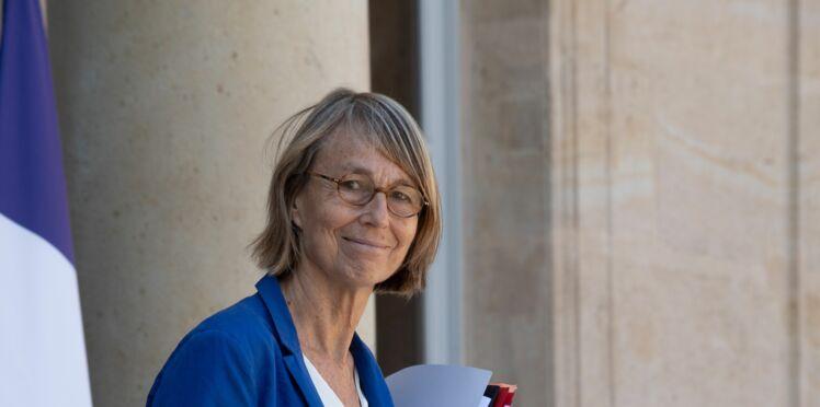 Françoise Nyssen : le parquet de Paris ouvre une enquête préliminaire sur les travaux d'Actes Sud