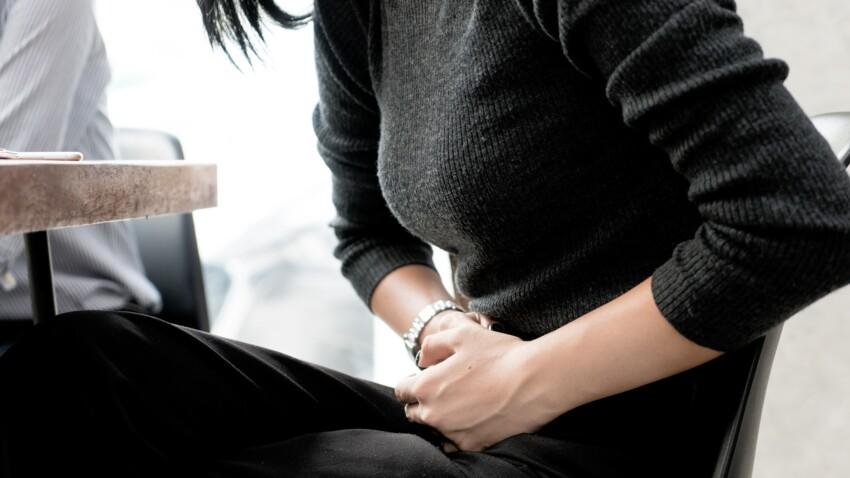 Douleur abdominale : 10 explications possibles