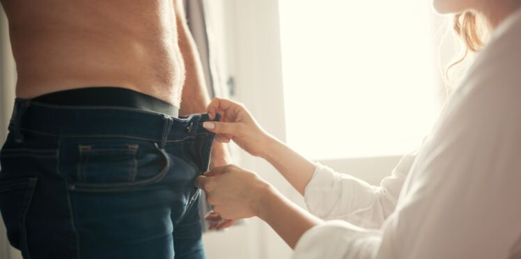 Sensations, port du préservatif, éjaculation… 5 questions taboues sur la fellation