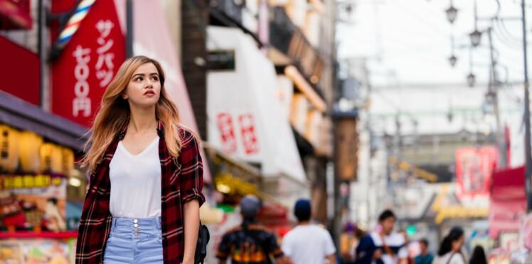 Argent : les meilleures solutions pour dépanner un proche à l'étranger