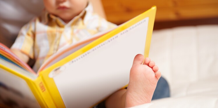 10 comptines pour enfants que les tout-petits adorent