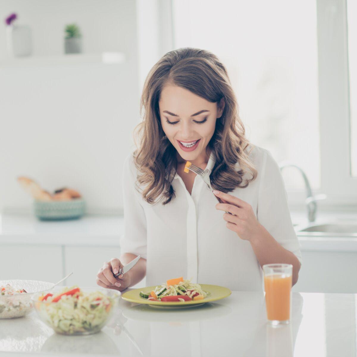 Idée Repas Pour Deux Amoureux Étudiant, célibataire… : comment cuisiner pour une personne
