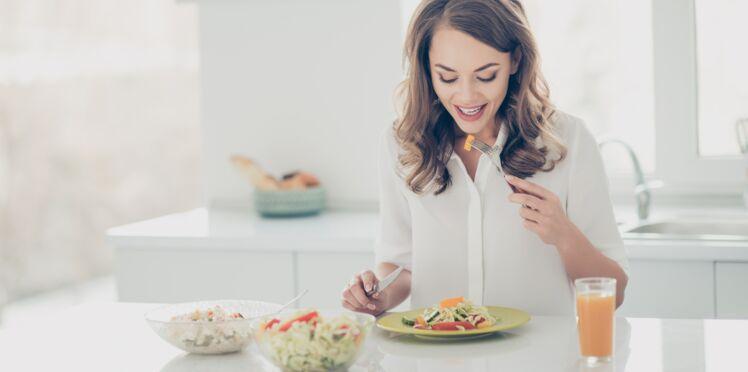 Étudiant, célibataire… : comment cuisiner pour une personne ?