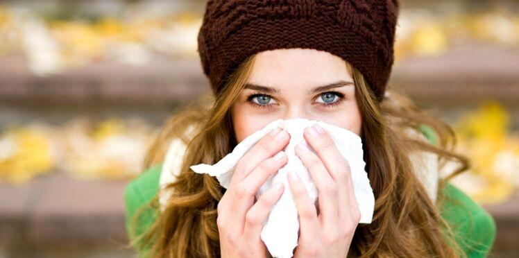 Sinusite : comment reconnaître les symptômes de cette inflammation des sinus ?