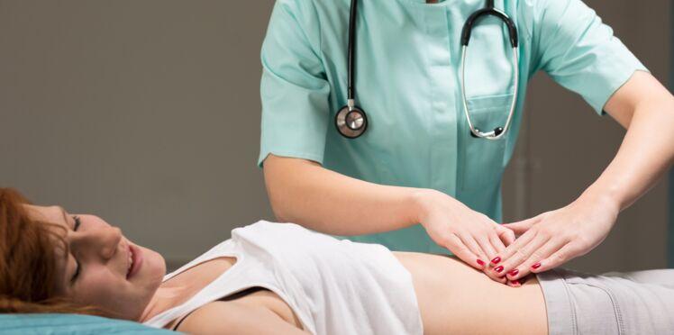 Cancer du pancréas : les symptômes qui doivent pousser à consulter