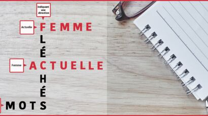 Jeu Concours Actus Articles Et Dossiers Sur Jeu Concours Femme Actuelle Le Mag